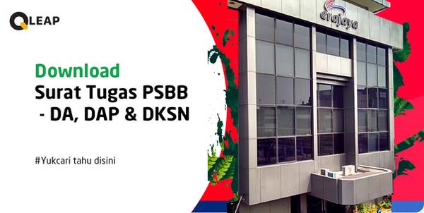 SUrat PSBB -DADAP.png