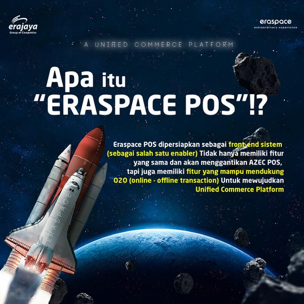 Erapos-01.png
