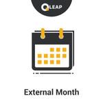 External Month.jpg