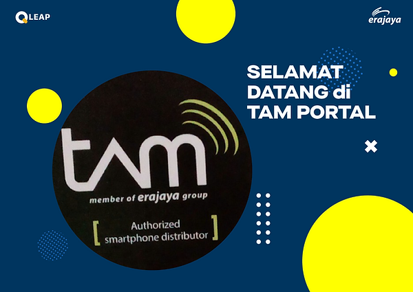 Tam protal-01.png