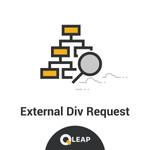 External Div Request_2.jpg