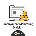 Employment Monitoring Division.jpg