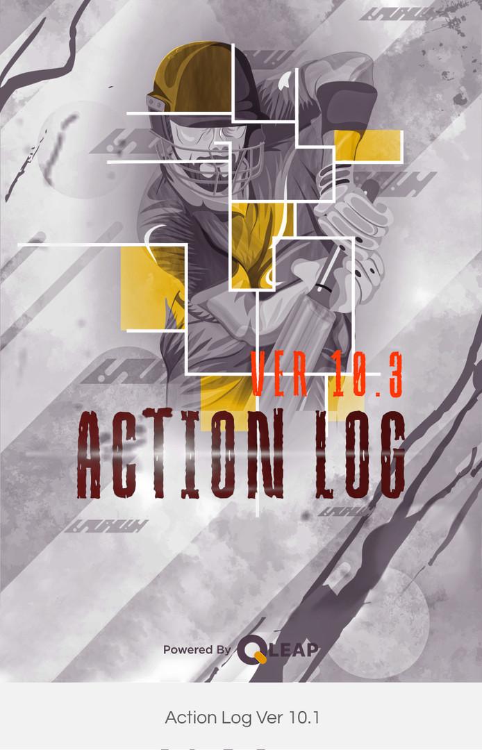 Action Log Ver 10.1.jpg