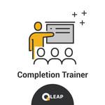 Completion Trainer.jpg