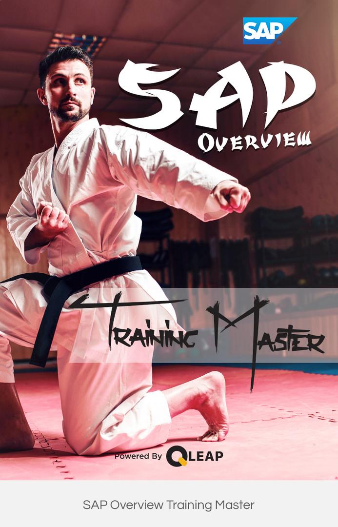 SAP Overview Training Master.jpg