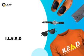 I L.EAD.jpg