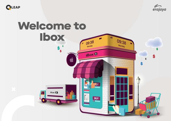 Ibox-10.png
