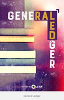 General Ledger.jpg
