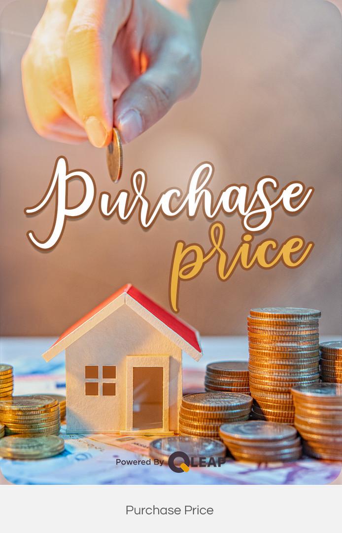 Purchase Price.jpg