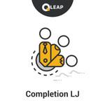 Completion LJ.jpg