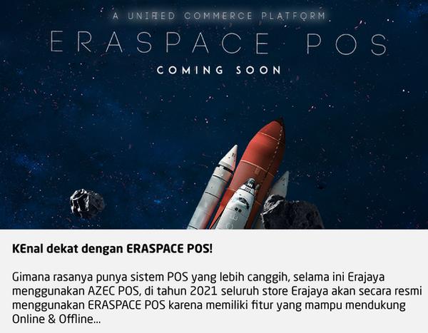Banner Erajaya-01.png