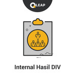 Internal Hasil DIV.jpg