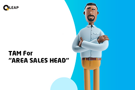 Design 3 new - Learning sales head.png