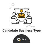 CandidateBusinessType.jpg