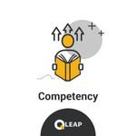 Competency.jpg