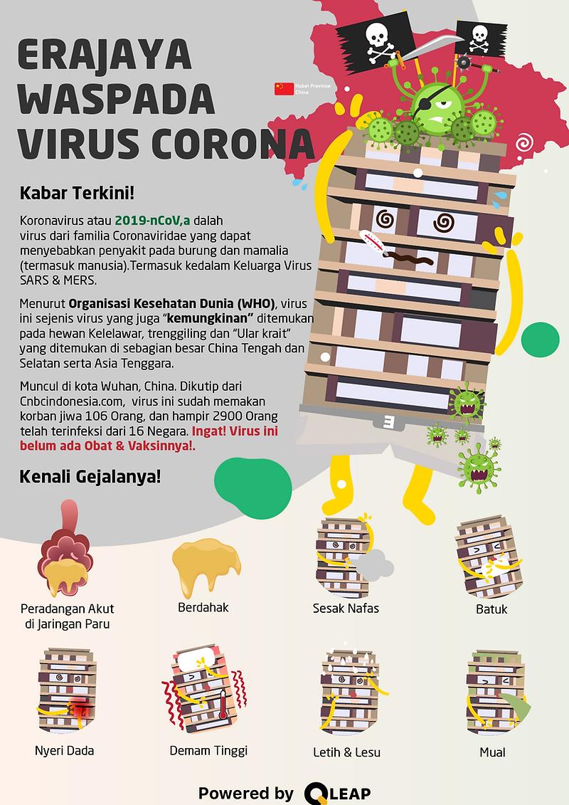 Corona-01.png