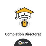 Completion Directorat.jpg