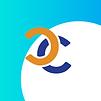 Qleap Navbar 2020-25.png