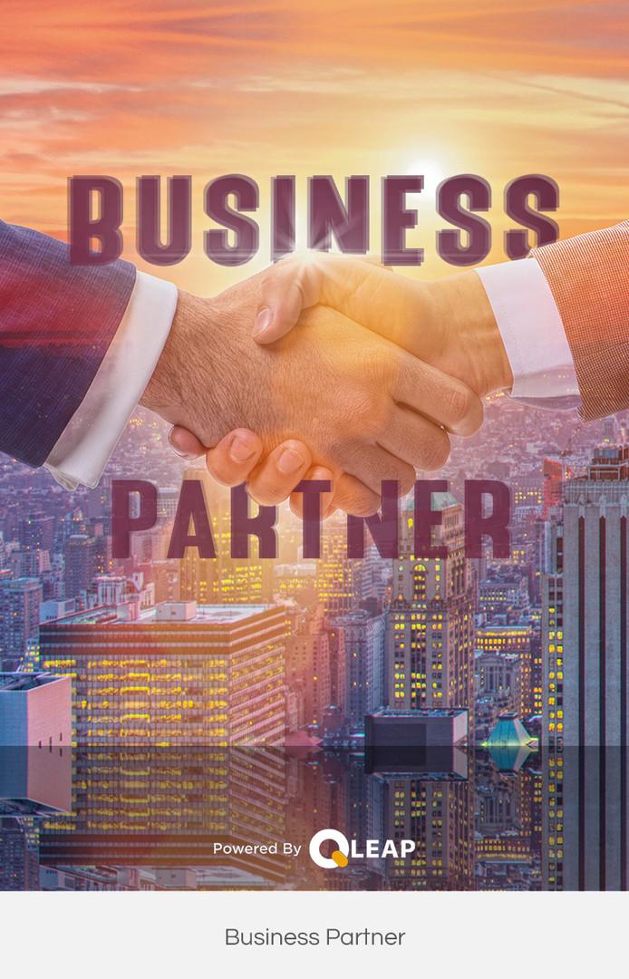 Business Partner.jpg