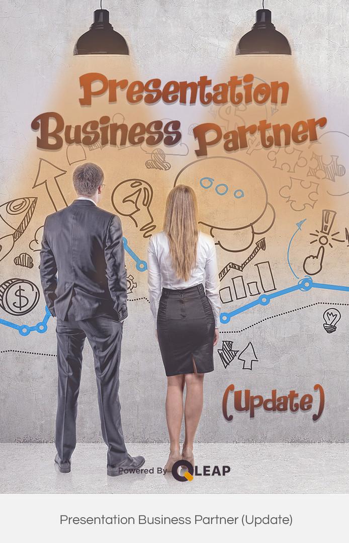 Presentation Business Partner (Update).j