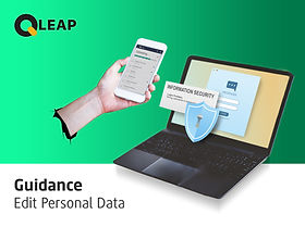 Guidance Edit Personal Data.jpg