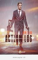 Action Log Ver 1.03.jpg