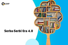 Serba- Serbi Era 4.0.jpg