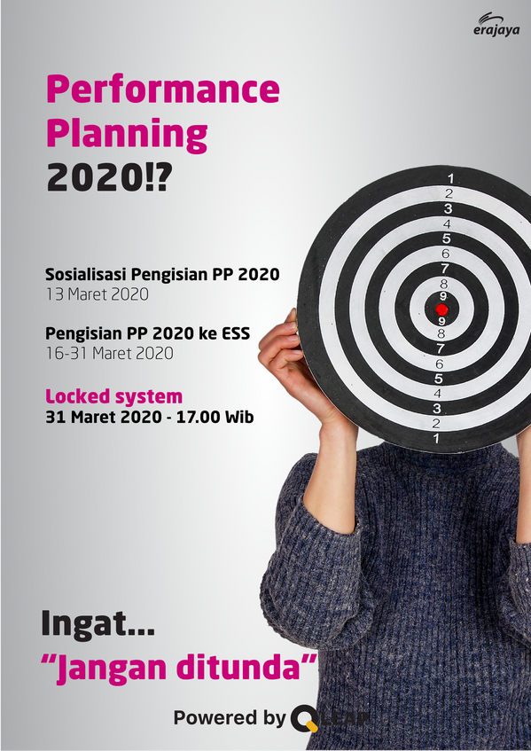 Performance Planning 2020-01-04.png
