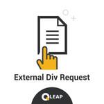 External Div Request_1.jpg