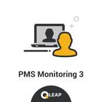 PMS Monitoring 3.jpg