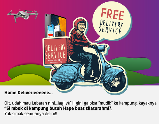 Home Delivery Services-01.png
