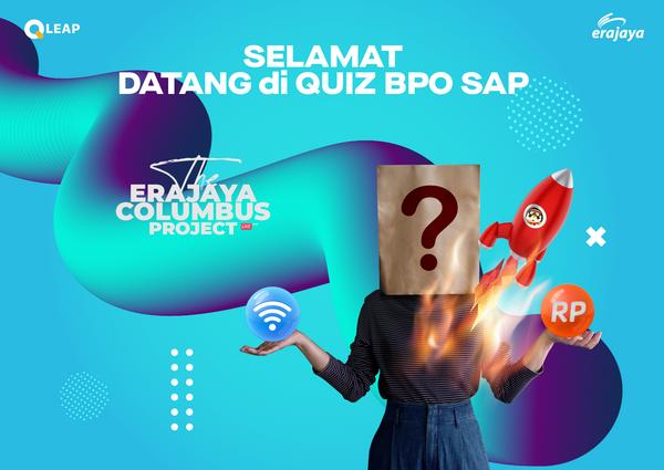 Banner Quiz-01.png