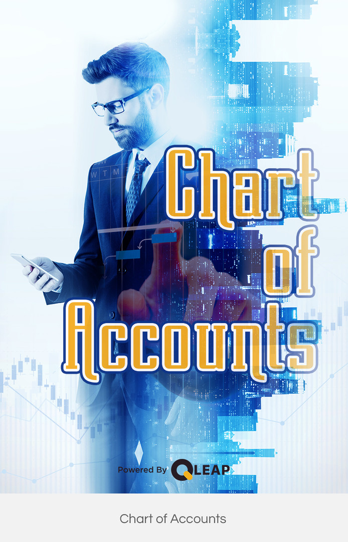 Chart of Accounts.jpg