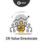 CR Value Directorate.jpg