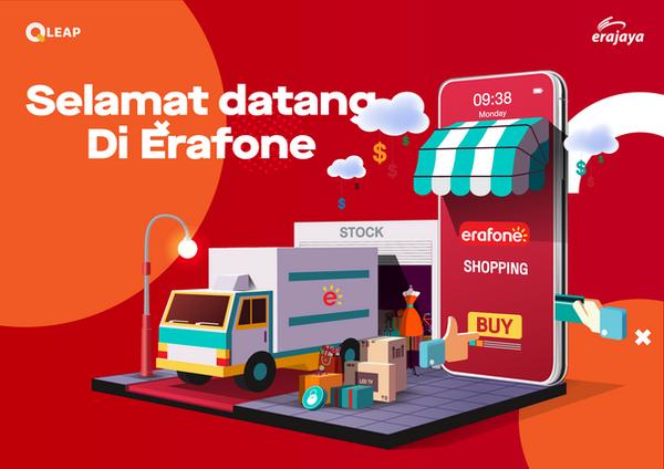 Erafone-09.png