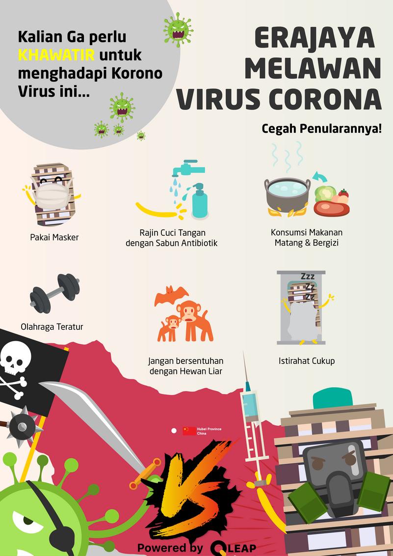 Corona-02.png