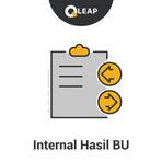 Internal Hasil BU.jpg