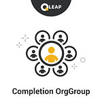 Completion OrgGroup.jpg