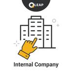 Internal Company.jpg