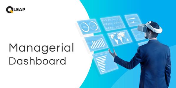 Design Banner Managerial Dashboard.jpg