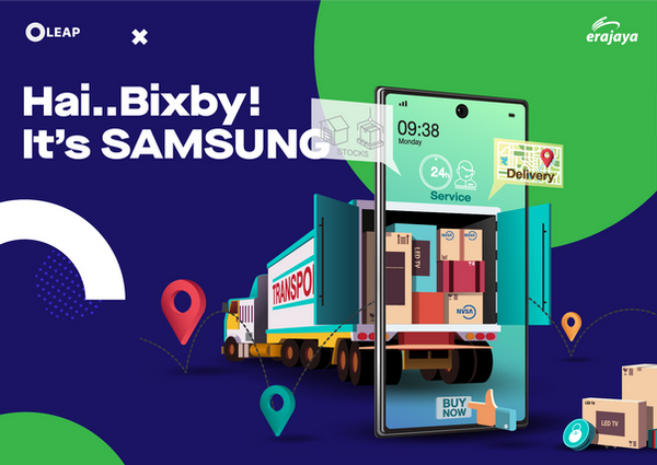Samsung-11.png