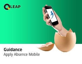 Guidance Apply Absence Mobile.jpg