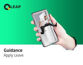 Guidance Apply Leave .jpg