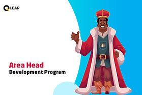 Area Head.jpg