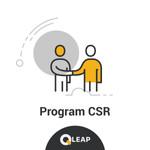 Program CSR_1.jpg