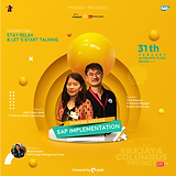 SAP event-04.png