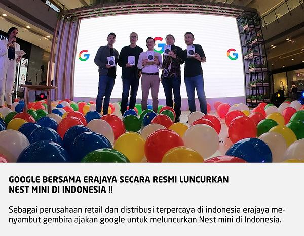 Google Nest-03 (1).png