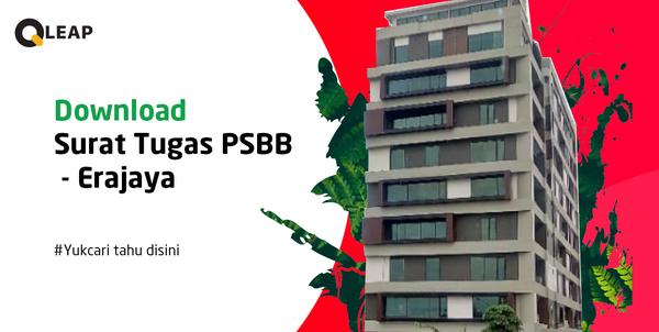 SUrat PSBB -Erajaya.png