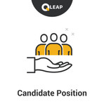 CandidatePosition.jpg