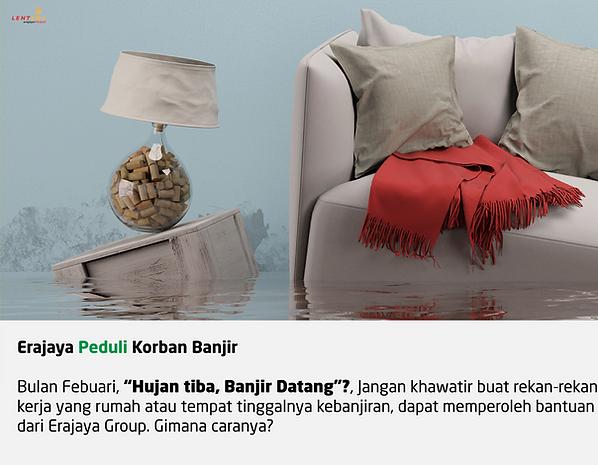 Banjir Peduli-03.png
